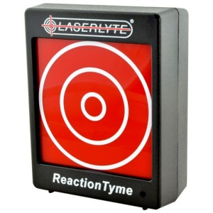 LTS target