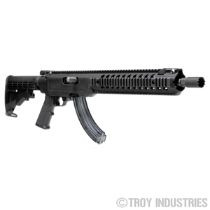 Troy-Chassis-T-22-Tactical-1